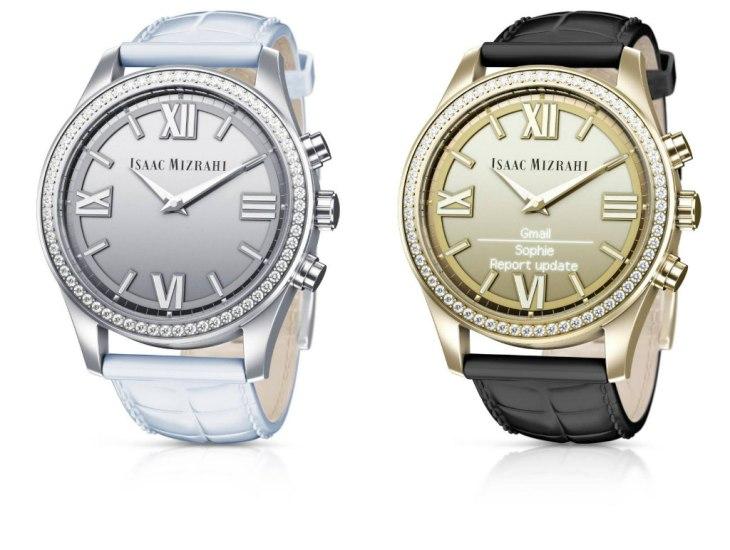 isaac-mizrahi-watches