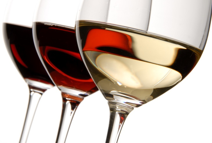 wine-of-all-colors.jpg